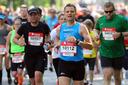 Hamburg-Marathon1346.jpg