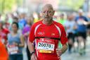 Hamburg-Marathon1357.jpg