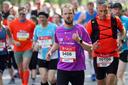 Hamburg-Marathon1358.jpg