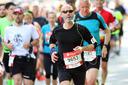 Hamburg-Marathon1366.jpg