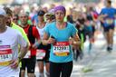 Hamburg-Marathon1373.jpg
