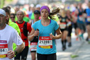 Hamburg-Marathon1376.jpg