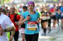 Hamburg-Marathon1377.jpg
