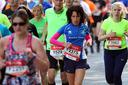 Hamburg-Marathon1384.jpg