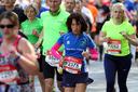 Hamburg-Marathon1385.jpg