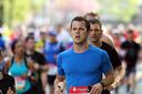 Hamburg-Marathon1392.jpg