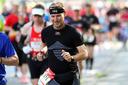 Hamburg-Marathon1398.jpg