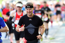 Hamburg-Marathon1399.jpg