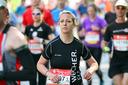 Hamburg-Marathon1400.jpg