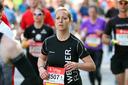Hamburg-Marathon1401.jpg