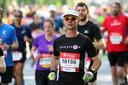 Hamburg-Marathon1403.jpg