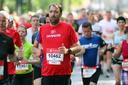 Hamburg-Marathon1406.jpg