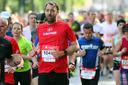 Hamburg-Marathon1407.jpg