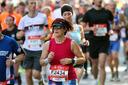 Hamburg-Marathon1408.jpg