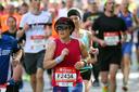 Hamburg-Marathon1409.jpg