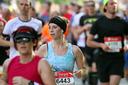 Hamburg-Marathon1413.jpg
