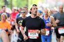 Hamburg-Marathon1415.jpg