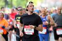 Hamburg-Marathon1416.jpg