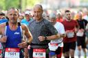 Hamburg-Marathon1422.jpg