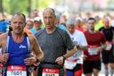 Hamburg-Marathon1423.jpg