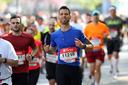 Hamburg-Marathon1427.jpg