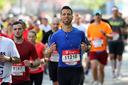 Hamburg-Marathon1428.jpg