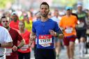 Hamburg-Marathon1431.jpg