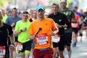 Hamburg-Marathon1437.jpg