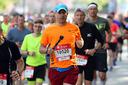 Hamburg-Marathon1438.jpg