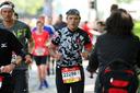 Hamburg-Marathon1439.jpg