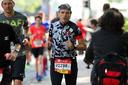 Hamburg-Marathon1440.jpg