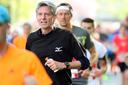 Hamburg-Marathon1442.jpg