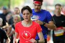 Hamburg-Marathon1450.jpg