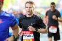 Hamburg-Marathon1453.jpg