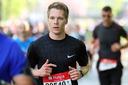 Hamburg-Marathon1455.jpg