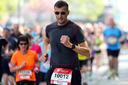 Hamburg-Marathon1456.jpg