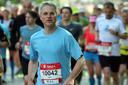 Hamburg-Marathon1462.jpg