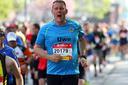 Hamburg-Marathon1470.jpg