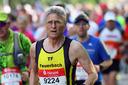 Hamburg-Marathon1472.jpg