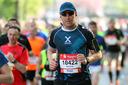 Hamburg-Marathon1475.jpg