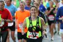 Hamburg-Marathon1479.jpg