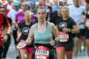 Hamburg-Marathon1494.jpg