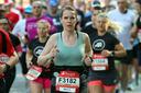 Hamburg-Marathon1495.jpg