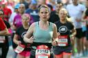 Hamburg-Marathon1496.jpg
