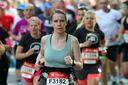 Hamburg-Marathon1497.jpg
