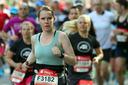 Hamburg-Marathon1498.jpg