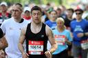 Hamburg-Marathon1503.jpg