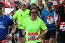 Hamburg-Marathon1511.jpg