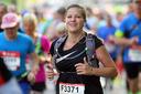Hamburg-Marathon1516.jpg