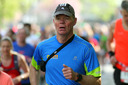 Hamburg-Marathon1520.jpg
